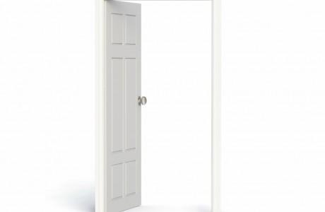 Puertas_Teaser